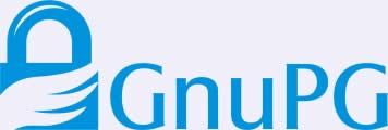 网络安全数据加密软件PGP和GPG