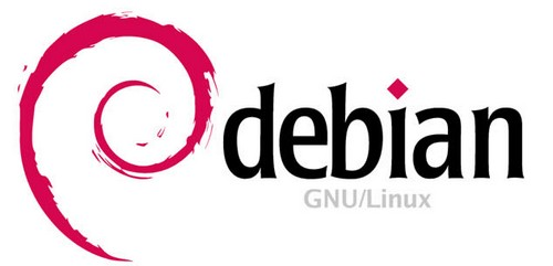 Debian常用操作
