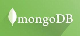 MongoDB内存占用过大,最后OOM的解决办法
