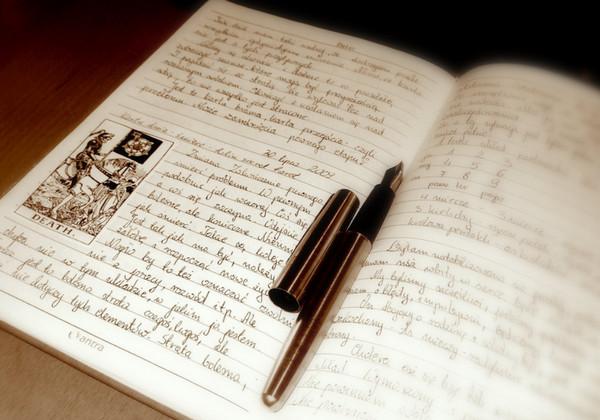 journald日志使用