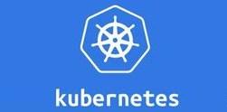 如何在docker容器、Kubernetes的Pod中添加/etc/hosts配置