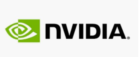ffmpeg使用GPU加速