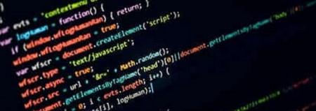 Python如何将空格分隔的键、值对的字符串转换为字典